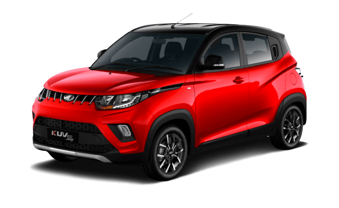 Rise Com Loan Reviews >> Mahindra KUV100 India, Price, Review, Images - Mahindra Cars