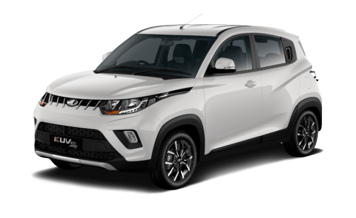 Mahindra Price In India Gst Rates Images Mileage