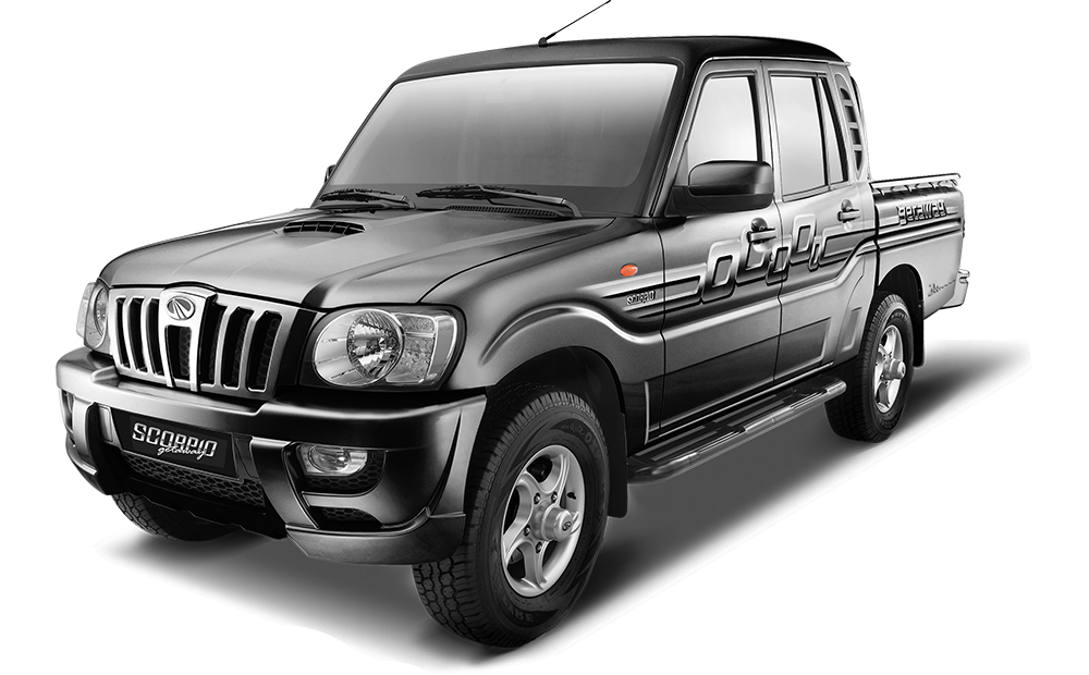 Mahindra Scorpio S7 120 2wd Price Features Car Specifications