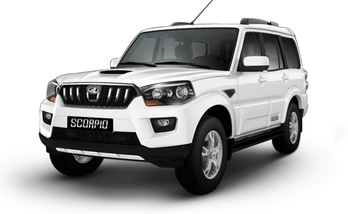 120 Month Auto Loan >> Mahindra Scorpio S11 4WD Price, Features, Car Specifications