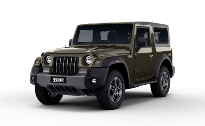 mahindra thar price in hyderabad get on road price of mahindra thar. Black Bedroom Furniture Sets. Home Design Ideas