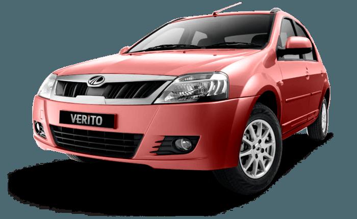 Mahindra Verito Price In India Images Mileage Features