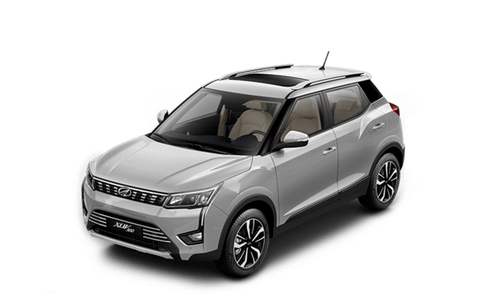 Mahindra Xuv300 Price In India Images Mileage Features Reviews