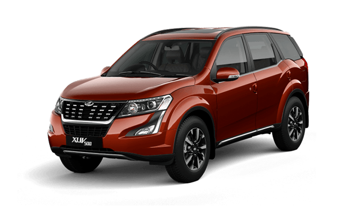 Mahindra Xuv500 Price Images Mileage Features Interior Reviews Specifications Carandbike