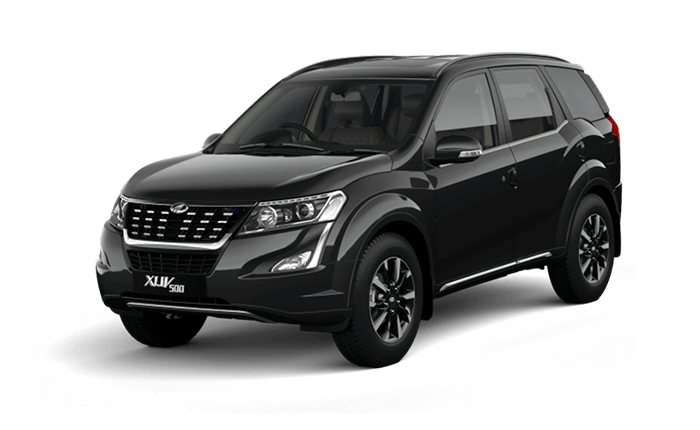 Mahindra Xuv500 Price In Pune Get On Road Price Of