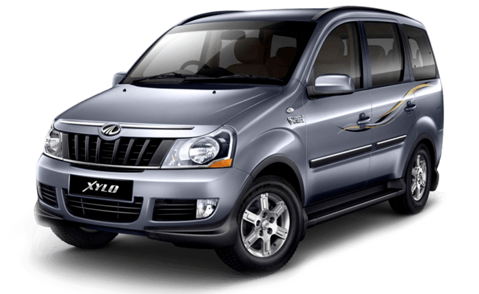 Mahindra Xylo Price In Kolkata Get On Road Price Of