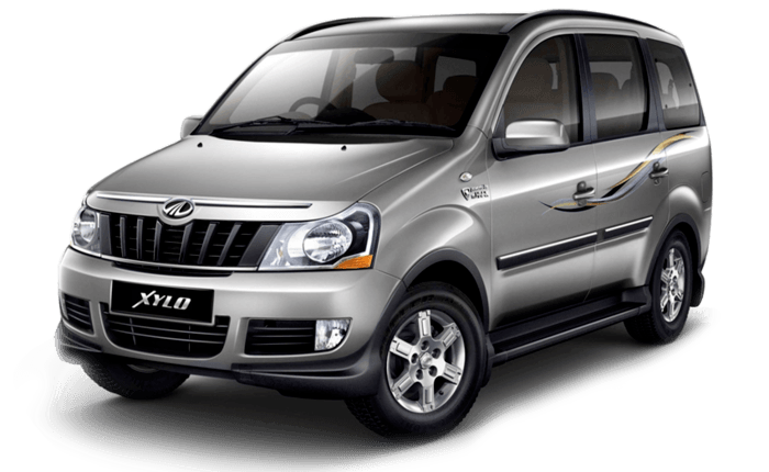 mahindra xylo price in india gst rates images mileage. Black Bedroom Furniture Sets. Home Design Ideas