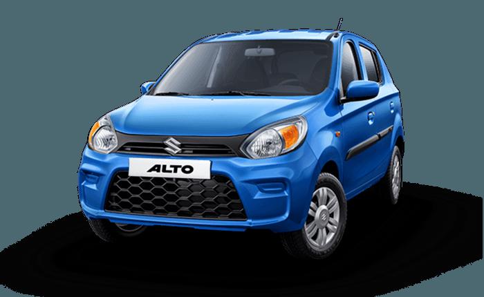 Maruti Suzuki Alto  Price In India GST Rates Images Mileage - Graphics for alto car