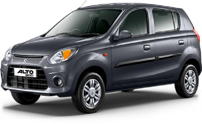 maruti suzuki alto 800 lxi price  features  car specifications
