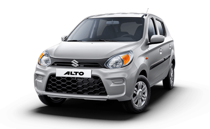 Terrific Maruti Suzuki Alto 800 Price Images Reviews And Specs Andrewgaddart Wooden Chair Designs For Living Room Andrewgaddartcom