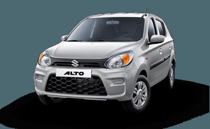 Maruti Suzuki Alto 800 Price in India 2021 - Images, Mileage & Reviews -  carandbike