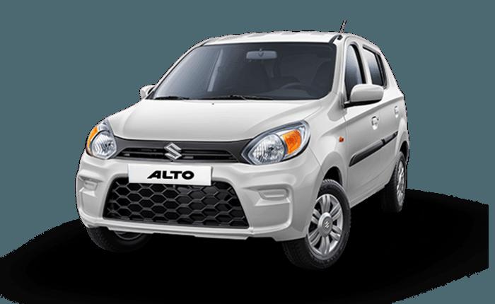 Maruti Suzuki Alto 800 Price In India, Images, Mileage