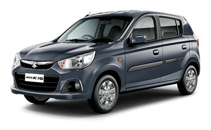 Maruti Suzuki Alto Lxi Cng Specifications