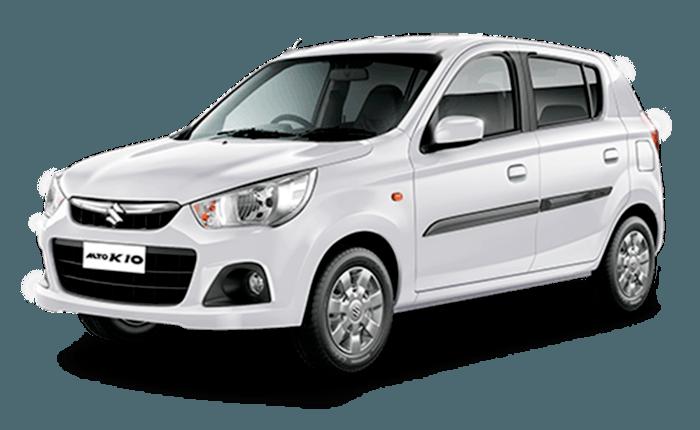 Maruti Suzuki Alto Mileage Reviews