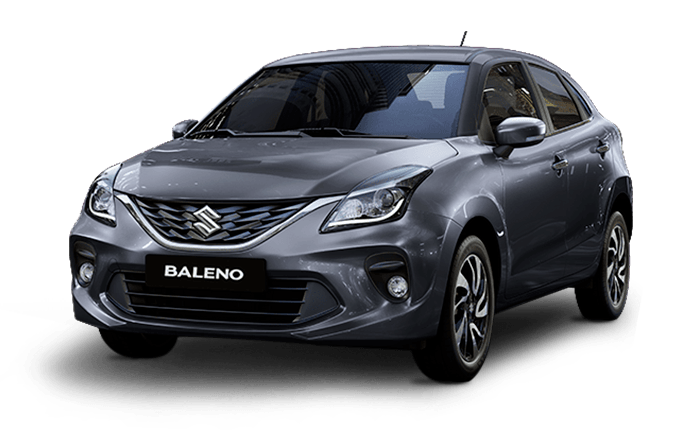 Maruti Suzuki Baleno Price in India 2020 | Reviews, Mileage, Interior, Specifications of Baleno