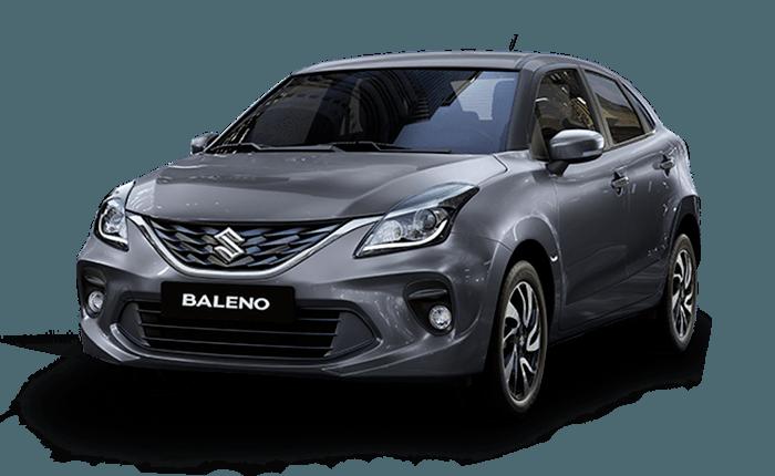 maruti suzuki baleno delta petrol price features car specifications. Black Bedroom Furniture Sets. Home Design Ideas