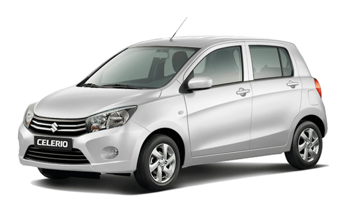 car insurance thailand SUZUKI CELERIO