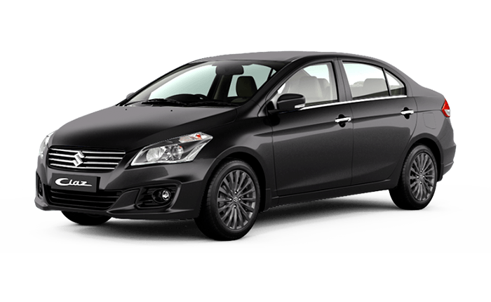 maruti suzuki ciaz zeta petrol price features car specifications. Black Bedroom Furniture Sets. Home Design Ideas