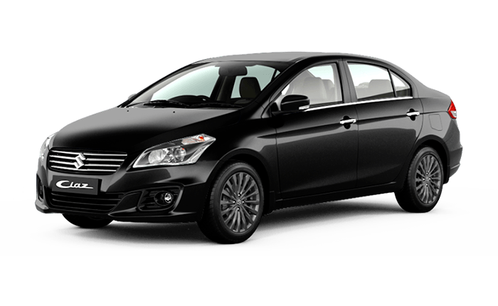Maruti Suzuki Ciaz Delta Smart Hybrid Price Features Car