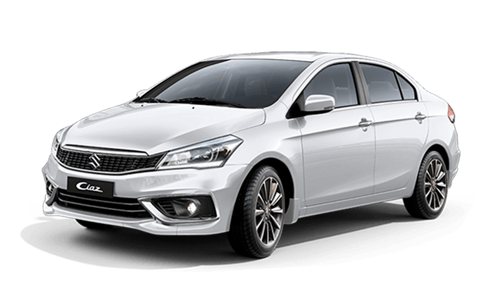 Maruti Suzuki Ciaz Zeta Petrol Price, Features, Car
