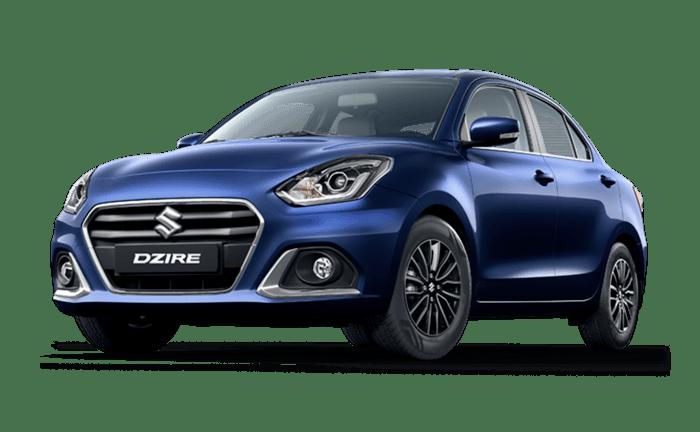 Maruti Suzuki Baleno Dashboard furthermore 2018 Hyundai Elite I20 Facelift India Launch Specs Price 492224 additionally Swift moreover Kyms Know Your Maruti Suzuki 1333514 also Vxi At. on maruti suzuki baleno with indicator