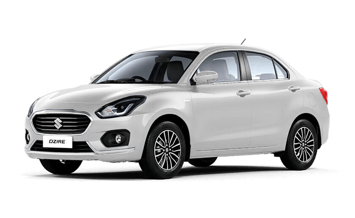 Maruti Suzuki Swift Dzire New Model
