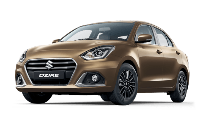 maruti suzuki dzire price in new delhi get on road price of maruti suzuki dzire. Black Bedroom Furniture Sets. Home Design Ideas