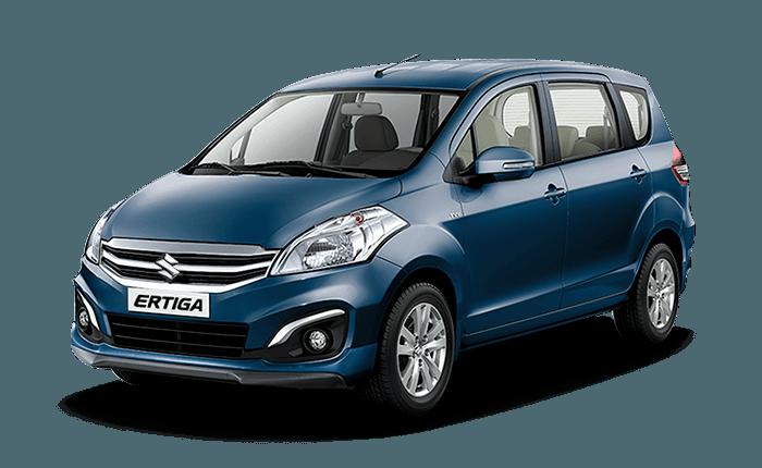 maruti suzuki ertiga smart hybrid ldi price features car