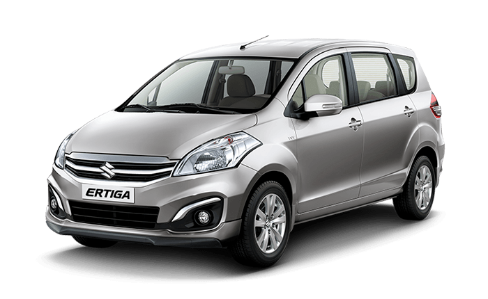 Maruti Suzuki Ertiga Smart Hybrid Ldi Price Features Car