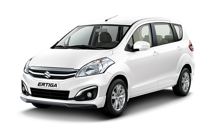 Maruti Suzuki Dzire Price In India Gst Rates Images Autos Post