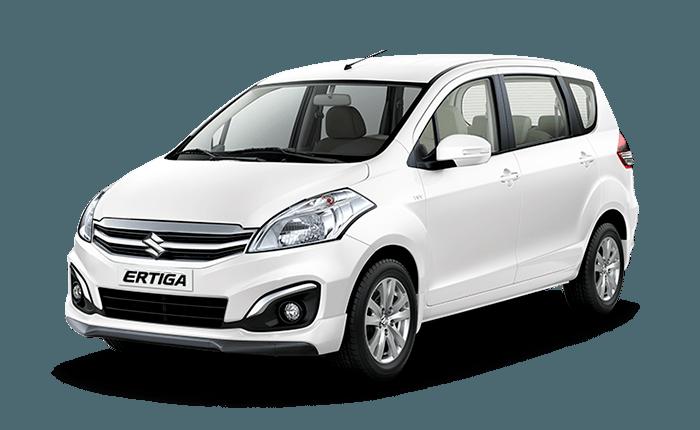 Rear Seat Entertainment Series Long Wheelbase Rear Seat