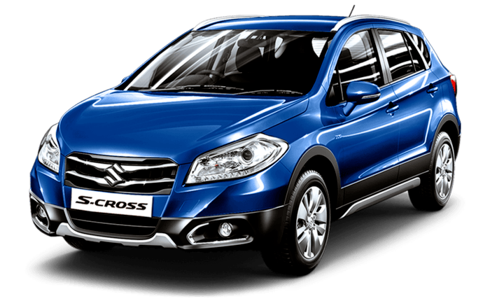maruti suzuki s cross price in india gst rates images mileage features reviews maruti. Black Bedroom Furniture Sets. Home Design Ideas