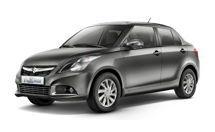 Maruti Suzuki Swift Dzire Vdi O Price Features Car