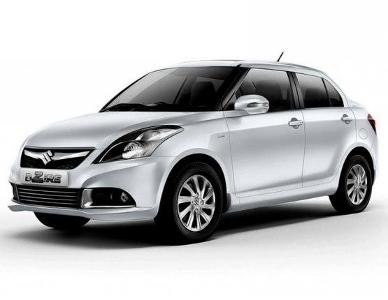 Maruti Swift Dzire Silky Silver Colour Maruti Suzuki Cars Car...