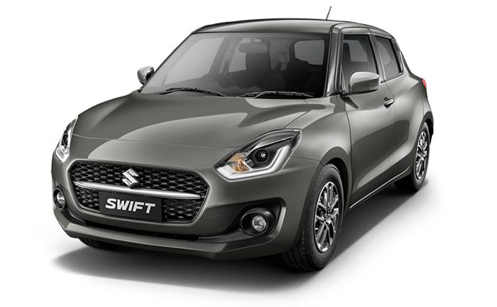 New Maruti Suzuki Swift Price in India 2021 | Reviews ...