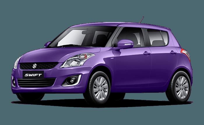 Maruti Auto Gear Car Price In India