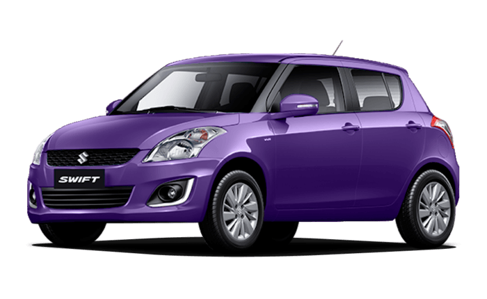 Ford ecosport 2017 india launch price specifications mileage - Maruti Suzuki Baleno 2017 Price In India Specs Features