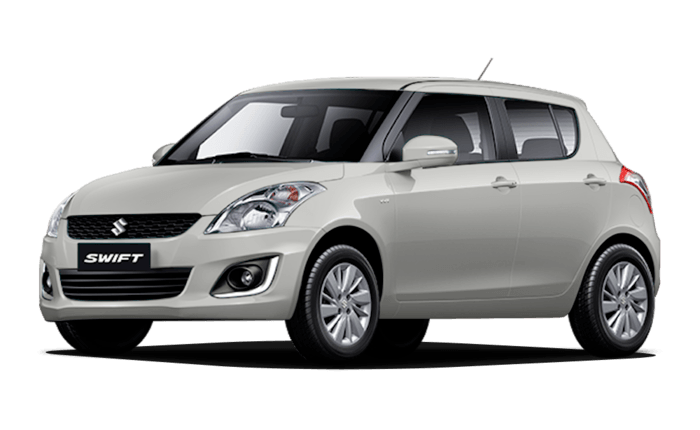 Maruti Suzuki Swift Price In India Images Mileage