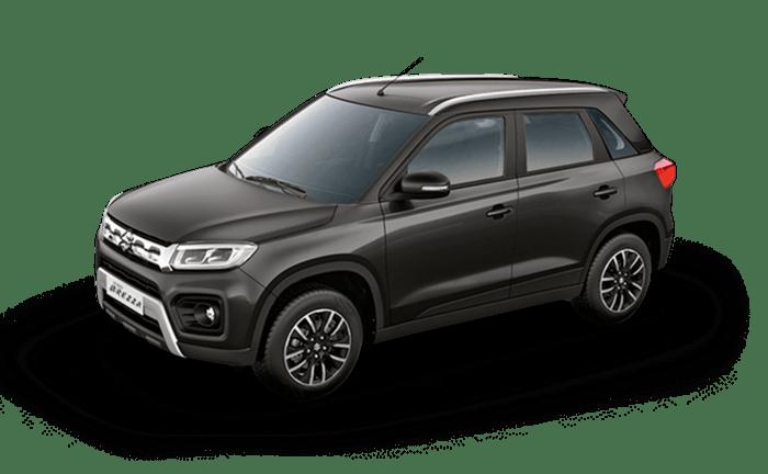 Maruti Suzuki Vitara Brezza Zdi Price Features Car
