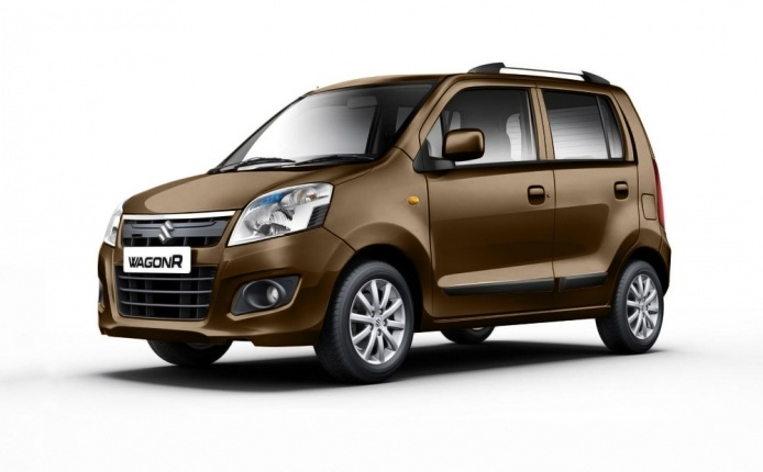maruti suzuki wagon r price in india gst rates images mileage features reviews maruti. Black Bedroom Furniture Sets. Home Design Ideas