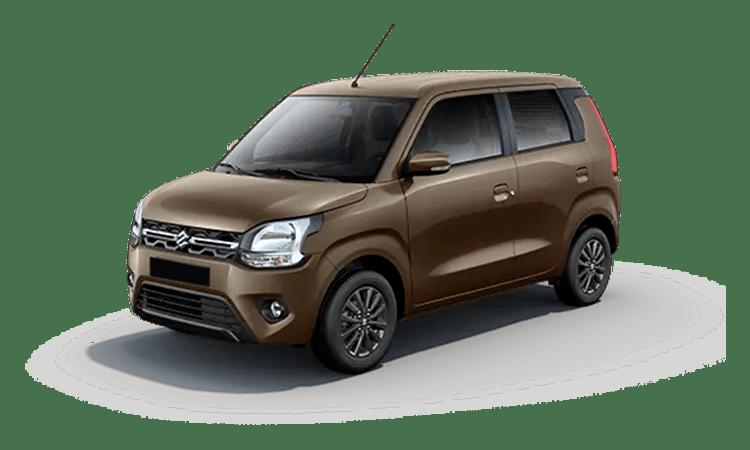 Maruti Suzuki Wagon R Price In India 2021 Reviews Mileage Interior Specifications Of Wagon R