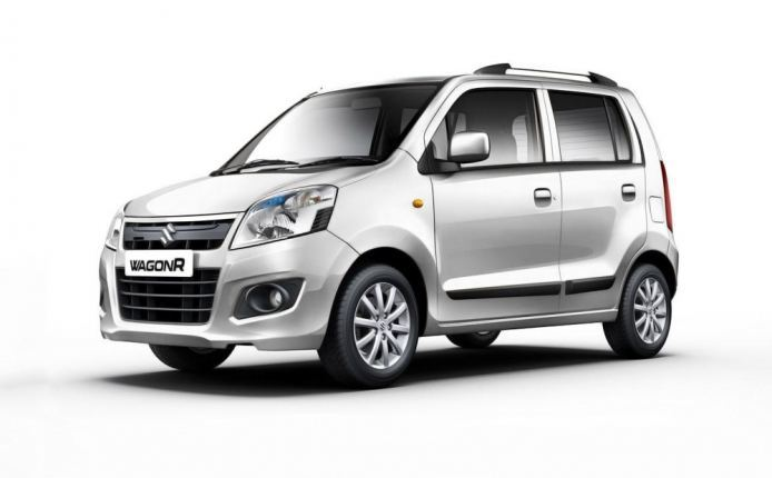 maruti suzuki wagon r price in india images mileage features reviews maruti suzuki cars. Black Bedroom Furniture Sets. Home Design Ideas