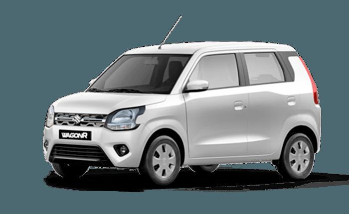 Maruti Suzuki Wagon R Price In India Images Mileage Features