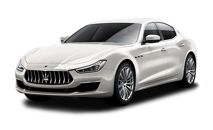 Maserati Ghibli Price >> Maserati Ghibli Price In India Images Mileage Features