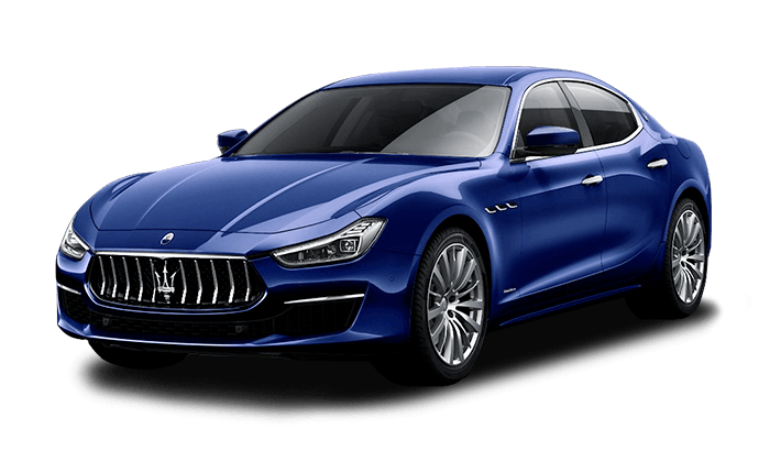 Maserati Ghibli Price >> Maserati Ghibli Price In Hyderabad