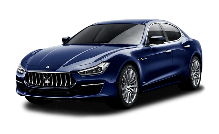 Maserati Ghibli Price >> Maserati Ghibli Price In India Images Mileage Features Reviews