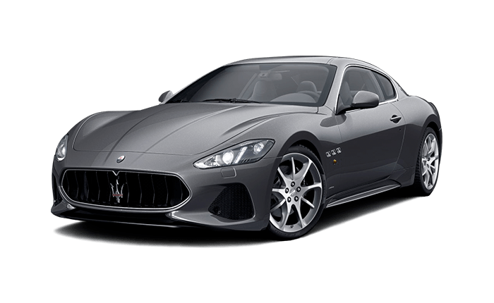 Maserati Granturismo Price In India Images Mileage Features Reviews Cars