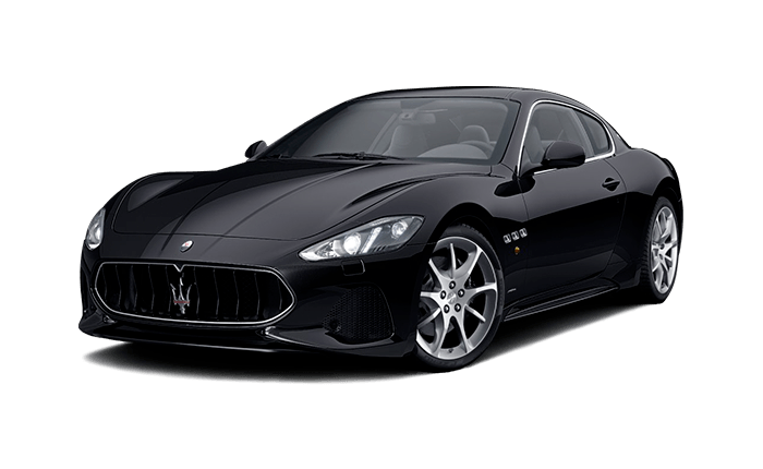 What Is The Cost Of Jaguar Car In India
