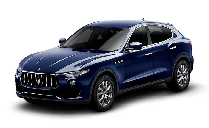 maserati levante std price features car specifications. Black Bedroom Furniture Sets. Home Design Ideas