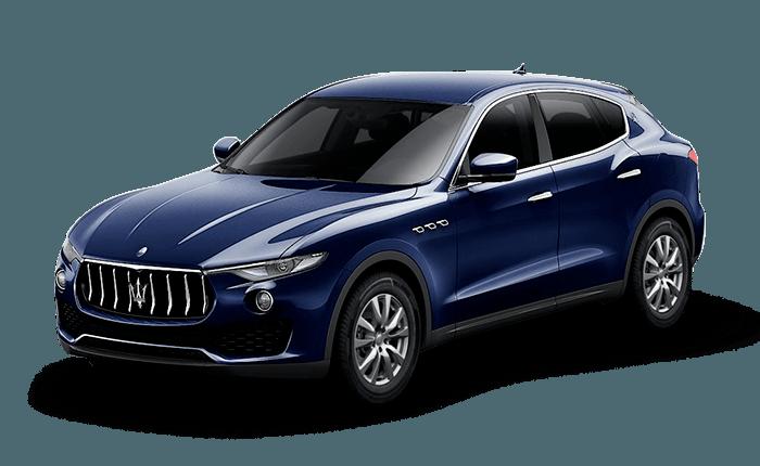 2018 Maserati Levante: News, Specs, Price >> Maserati Levante Diesel